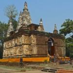 Wat Chet Yot, viharn/1