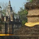 Wat Chet Yot, viharn/2