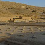 Trésor et tombeau d'Artaxerxès III