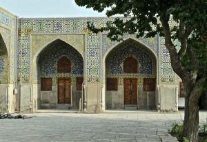 Madrasa (école coranique)