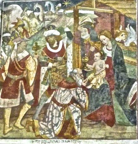 P1340766 8) adorazione dei re magi