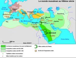 Arianismus Islam