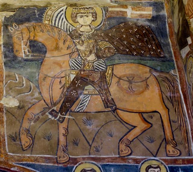 DSC01555 saint bacchus (1)
