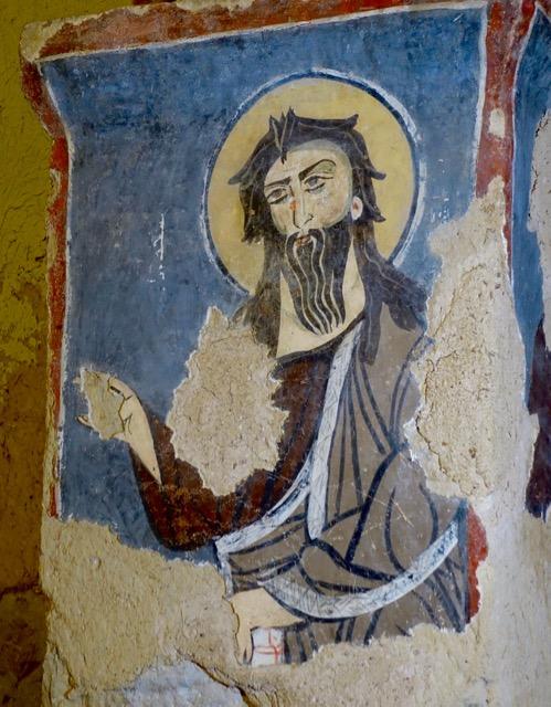 DSC01559 saint jean baptiste (1)