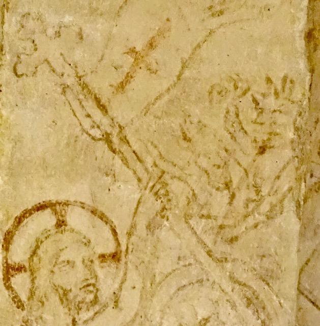 DSC04042 romainmôtier (1)