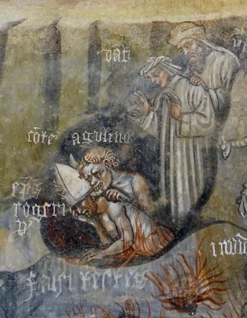 DSC04183 inferno:3 dante campochiesa (2)